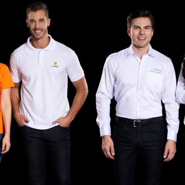 modelos-uniformes-para-empresas