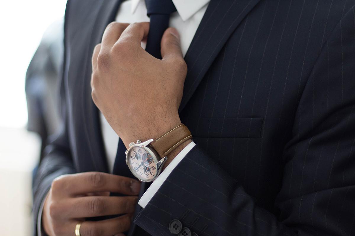 gravata-certa-colarinho