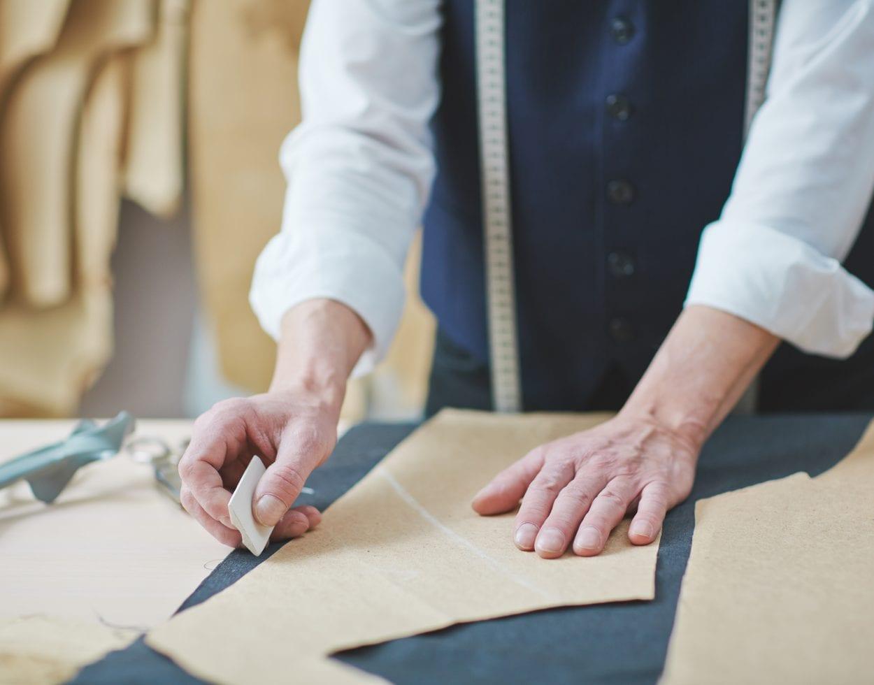Quando reformular o uniforme da sua empresa?